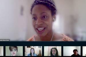 Tutor Group Meetings